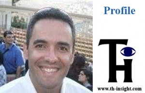 תמיר הוברמן – אבי הוברמן – לינקדאין – לינקדין - פרופיל – שיווק – פייסבוק – טוויטר – קורסים – סמינרים – פיתוח עסקי – דרושים – חיפוש עבודה – יוטיוב – עבודה – לעבוד – עבודה מהבית – גלובס – חדשות - קורות חיים Tamir Huberman – Avi Huberman – THI - LinkedIn – Courses – Seminars – Webinars – Profiles – Marketing – Twitter – Business Development – Job Search – SEO - linked in - Jobs