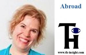 תמיר הוברמן – אבי הוברמן – לינקדאין – פרופיל – שיווק – פייסבוק – טוויטר – קורסים – סמינרים – פיתוח עסקי – דרושים – חיפוש עבודה  Tamir Huberman – Avi Huberman – LinkedIn – Courses – Seminars – Webinars – Profiles – Marketing – Twitter – Business Development – Job Search