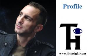 תמיר הוברמן – אבי הוברמן – לינקדאין – פרופיל – שיווק – פייסבוק – טוויטר – קורסים – סמינרים – פיתוח עסקי – דרושים – חיפוש עבודה