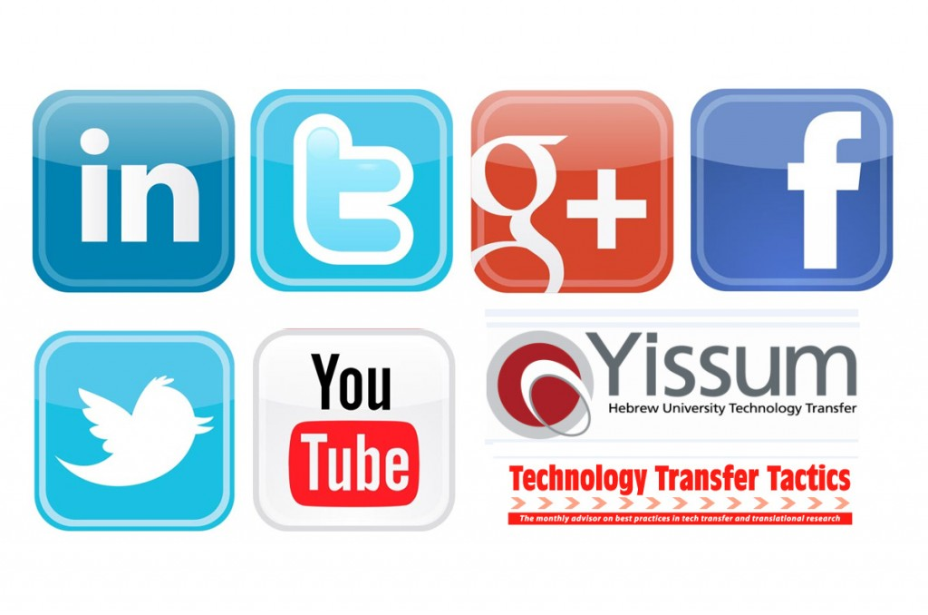 Tech Transfer2