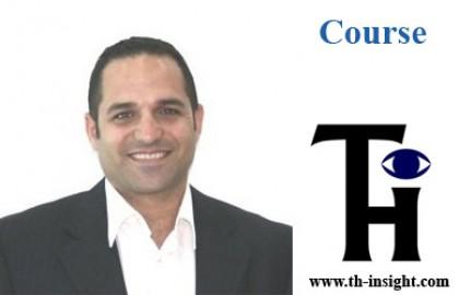 Amir Shalom – Manager at Melingo