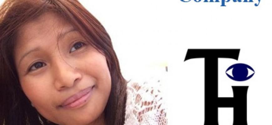 Clarisa Golan – CEO at Janddy Tours Manila