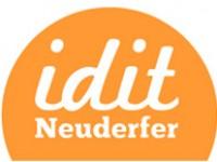 Idit Neudrefer