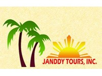 Janddy