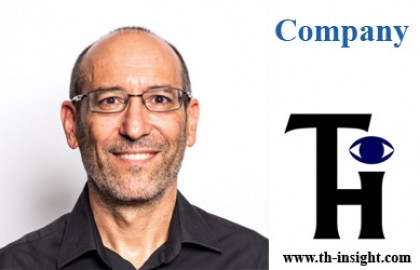 Lior Carmon – Founder & CEO at Biopharma Investment