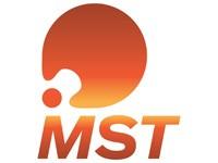 MST – Motti Frimer