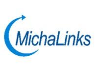 Michalinks