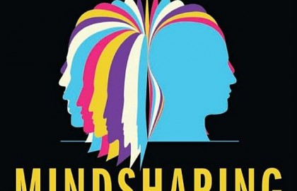 Mindsharing – The Art of Crowdsourcing Everything