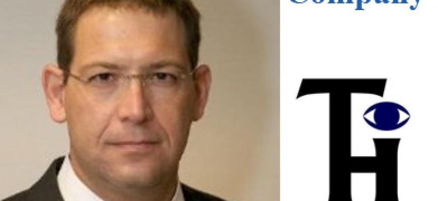 Motti Frimer – CEO at MST