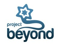 Project Beyond