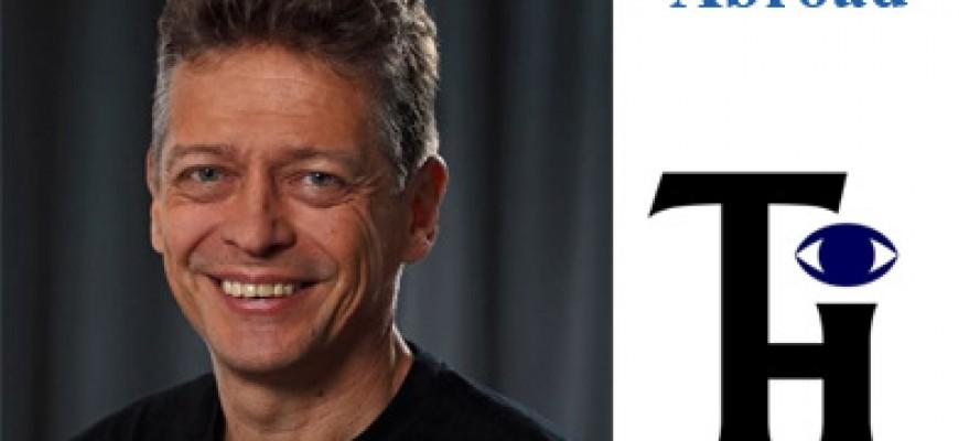 Tapio Siik – CEO at ACE