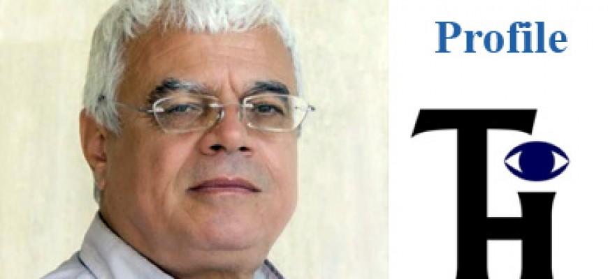 Weizman Moshe – Profile