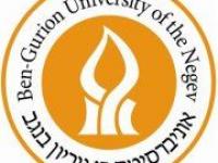 ben-gurion-university-squarelogo