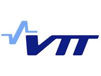 VTT – 150-200
