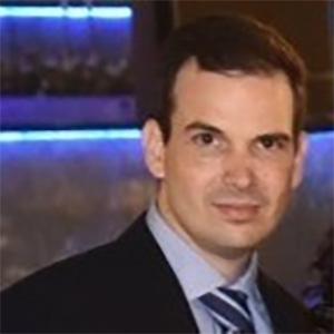 Assaf David-Margalit
